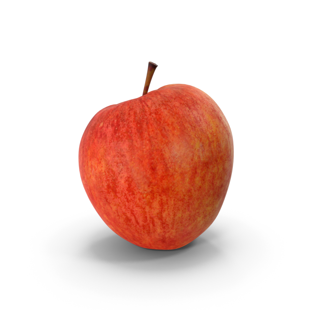 Apple.H03.2k