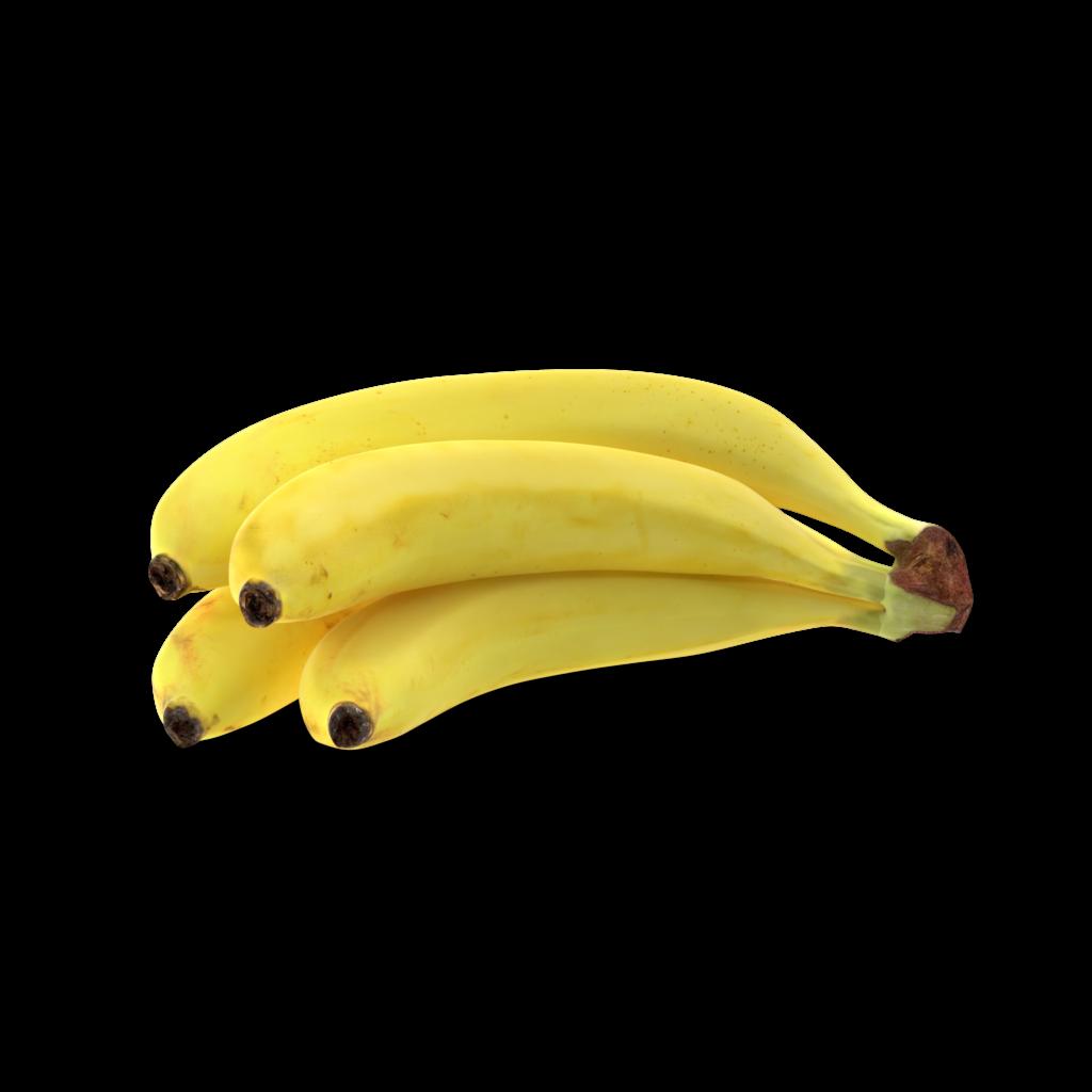 BananaBunch.H03.2k