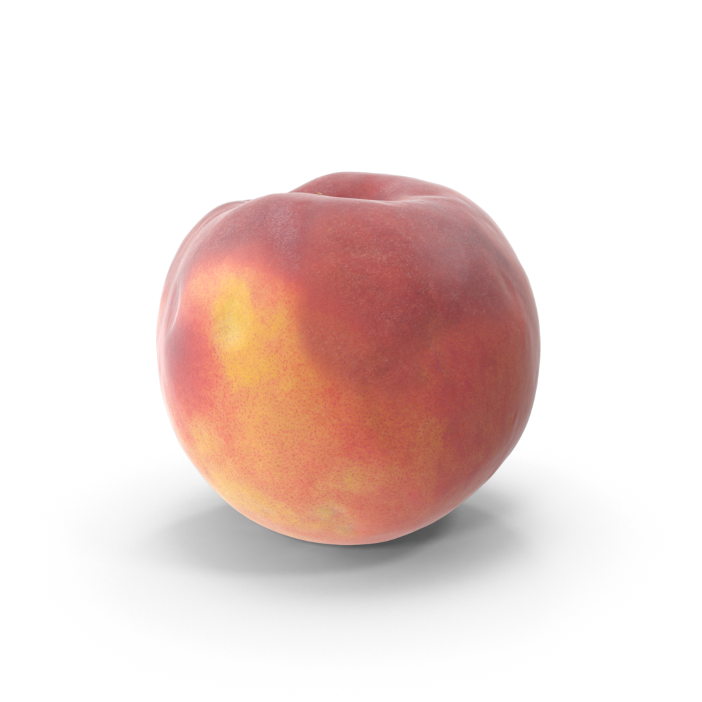Peach.H03.2k