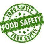 food-saftey-150x150-1-150x150
