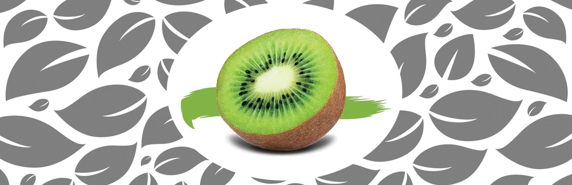 gardn slider fruits13